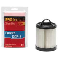 Sanitaire® Dirt Cup Filter for Sanitaire® Series 1000 Thumbnail