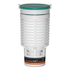 TimeMist® TimeWick Dispenser Refill