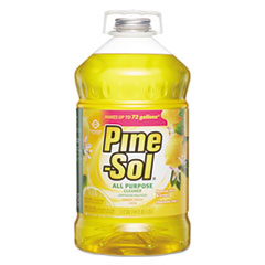 Pine-Sol® All-Purpose Cleaner Thumbnail
