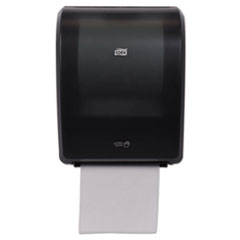 Tork® Electronic Hand Towel Roll Dispenser