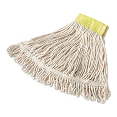 Rubbermaid® Commercial Super Stitch® Blend Mop Thumbnail