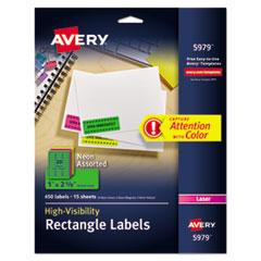 AVE5979 Thumbnail