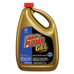 Liquid Plumr® Heavy Duty Clog Remover