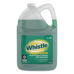 Diversey™ Whistle Professional Multi-Purpose Cleaner With Ammonia