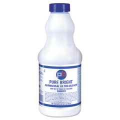 Pure Bright® Liquid Bleach
