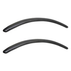 Alera® Neratoli Series Replacement Arm Pads