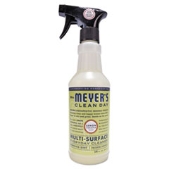 Mrs. Meyer's® Multi Purpose Cleaner