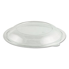 "Anchor Packaging Crystal Classics Lid, 8.5"", Clear, 300/Carton"