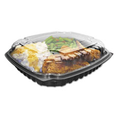Anchor Packaging Culinary Basics® Microwavable Container