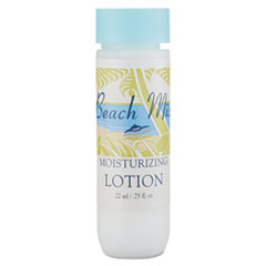 Beach Mist™ Hand & Body Lotion