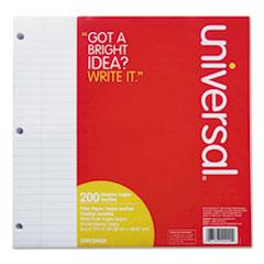 UNV20920 Thumbnail