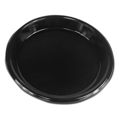 Boardwalk® Hi-Impact Plastic Dinnerware