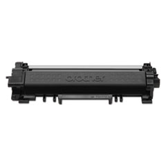 Brother TN770 Super High Yield Toner