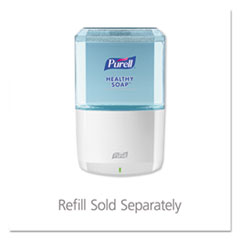 PURELL® ES8 Soap Touch-Free Dispenser