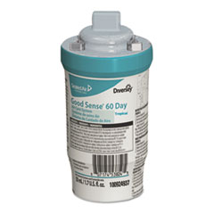 Diversey™ Good Sense® 60-Day Air Care System