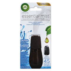 Air Wick® Essential Mist Refill