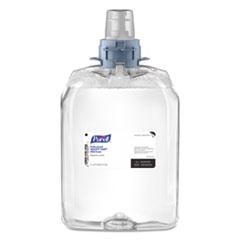 PURELL® Professional HEALTHY SOAP Mild Foam, Fragrance-Free, 2,000 mL, 2/Carton