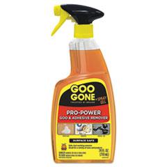 Goo Gone® Pro-Power® Cleaner
