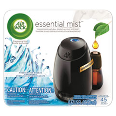 Air Wick® Essential Mist Starter Kit Thumbnail