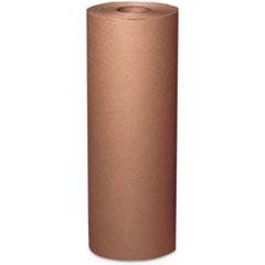 AbilityOne® SKILCRAFT® Kraft Paper Rolls Thumbnail