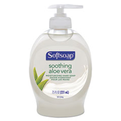 Softsoap® Moisturizing Hand Soap Thumbnail