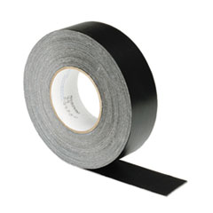 "AbilityOne® SKILCRAFT® Waterproof Tape - ""The Original'' 100 MPH Tape Thumbnail"