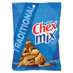 Chex Mix® Varieties