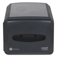 Dixie® Ultra® Countertop Napkin Dispenser
