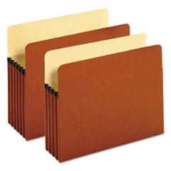 Universal® Redrope Expanding File Pockets Thumbnail