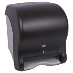Tork® Hand Towel Dispenser