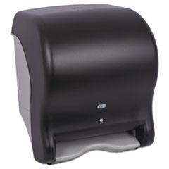 Tork® Hand Towel Dispenser