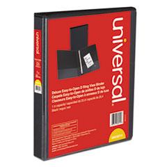 UNV30711 Thumbnail