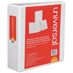 UNV30752 Thumbnail