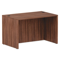 Alera® Valencia™ Series Straight Front Desk Shell Thumbnail
