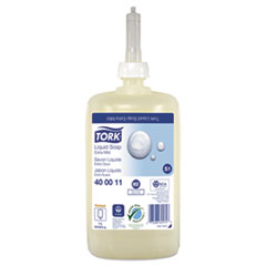 Tork® Premium Extra Mild Soap