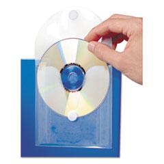 Baumgartens® CD Pocket