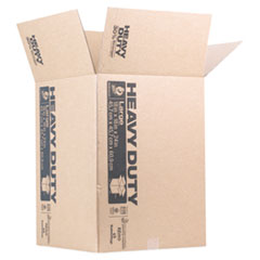 Duck® Heavy-Duty Boxes