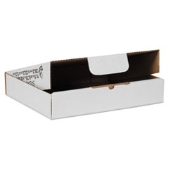 Duck® Self-Locking Mailing Box