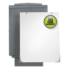 Quartet® DuraMax® Total Erase® Dry Erase Board Thumbnail