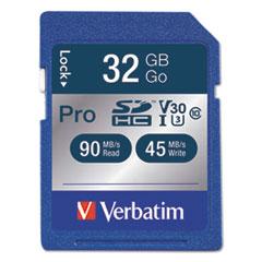 VER98047