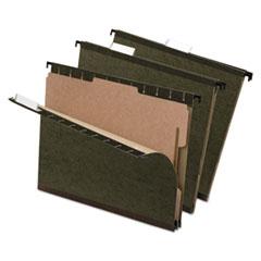 Pendaflex® SureHook® Reinforced Hanging Divider Folders Thumbnail