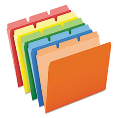 Pendaflex® Ready-Tab™ Reinforced File Folders Thumbnail