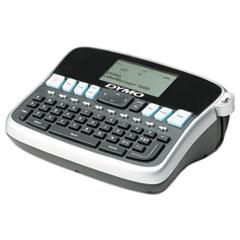 AbilityOne® Dymo®/SKILCRAFT® Desktop Label Maker Kit Thumbnail