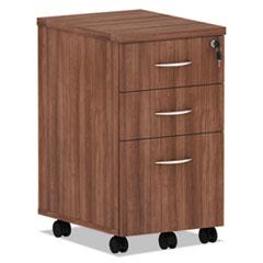 Alera® Valencia™ Series Mobile Box/Box/File Pedestal File Thumbnail