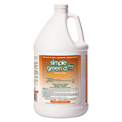 Simple Green® d Pro 3 Plus Antibacterial Concentrate