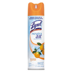 LYSOL® Neutra Air® Sanitizing Spray Thumbnail
