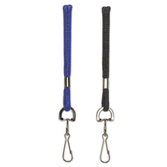 SICURIX® Rope Lanyard with Hook