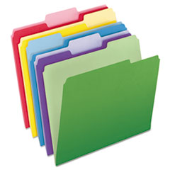 Pendaflex® File Folders with InfoPocket® Thumbnail