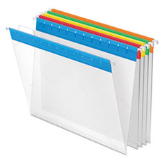 Pendaflex® Poly Hanging Folders Thumbnail