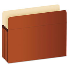 PFXS26E - 3 1/2 Inch Expansion File Pocket, Legal Size